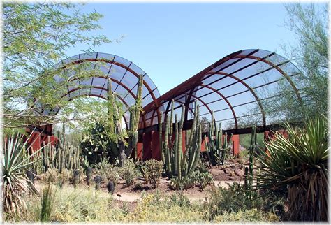 desert botanical garden  phoenix arizona waterfront homes