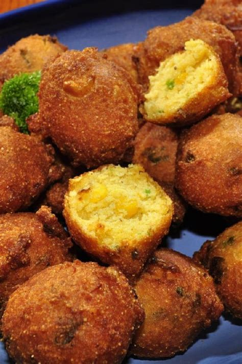 frozen hush puppies hush puppies spicy and puppys on