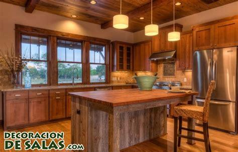 buy kitchen cabinets online south africa tres cocinas r 250 sticas muy elegantes