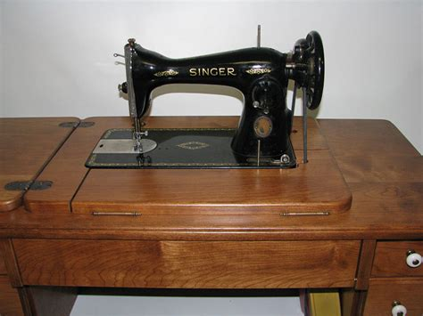 ccw reproduction singer treadle sewing cabinets