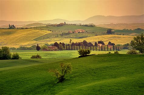 Find In Italy 187 Travel Tuscany Italy And Some Beautiful Destinations