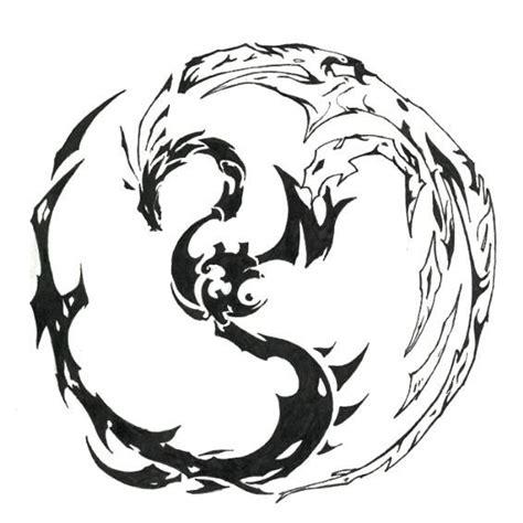 dragon tattoos tattoos n more