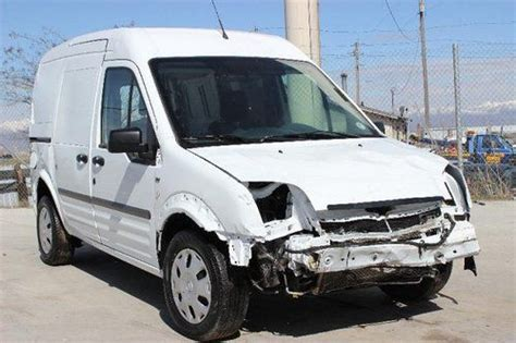 how to sell used cars 2012 ford transit connect electronic toll collection buy used 2012 ford transit connect xlt damaged salvage runs priced to sell export welcome in