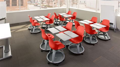 does classroom layout affect student engagement how classroom design affects student engagement steelcase