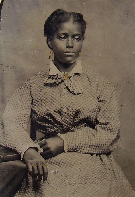slavery abolition african american roles in the civil war african american tintype african american women the