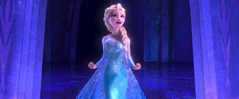 elsa yeni film frozen vs the snow queen disneyfied or disney tried