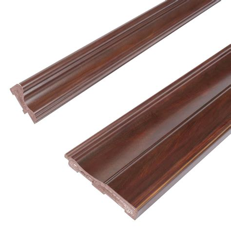 Cap Moulding For Wainscot Cap Moulding For Wainscot 28 Images Shop 1 3125 In X 8
