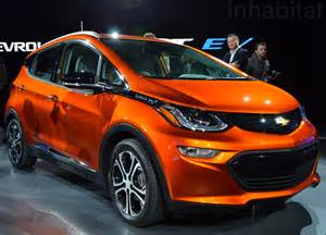 Best Electric Vehicles Canada 2017 Chevy Bolt Ev Canada Cars For You 2017 2018 Best