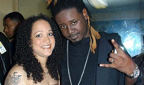 t pain and wife gossip t pain objects to being labeled a swinger