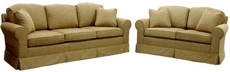 seattle sofa fantastic furniture fantastic furniture seattle sofa bed krisii andrey