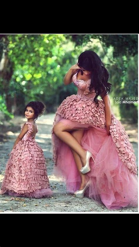 imagenes tumblr madre e hija 17 best images about madre e hija on pinterest mommy and