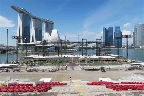 Day In The Bay 2017 Mba by Countdown To Ndp 2017 Tickets Ballot From May 23 Foodgem