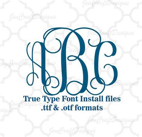 font design microsoft 362 best svg files images on pinterest filing and svg file