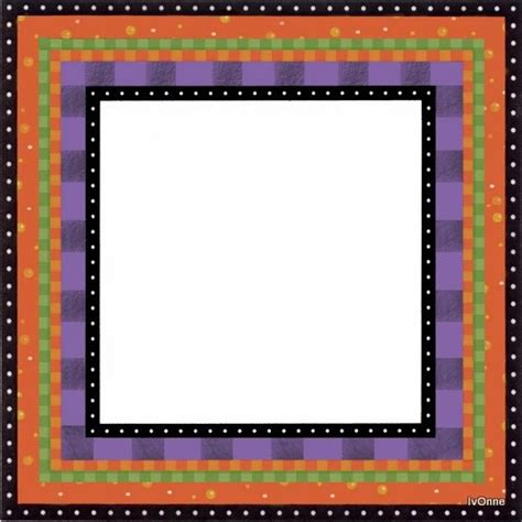 Use Borders Gift Card On Amazon - halloween funny free printable frames invitations or cards is it for parties is