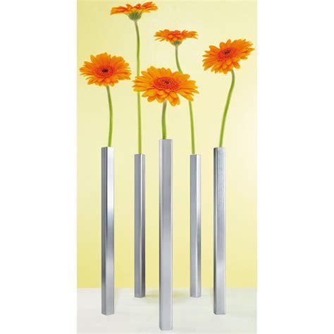 Magnetic Vase by 301 Moved Permanently