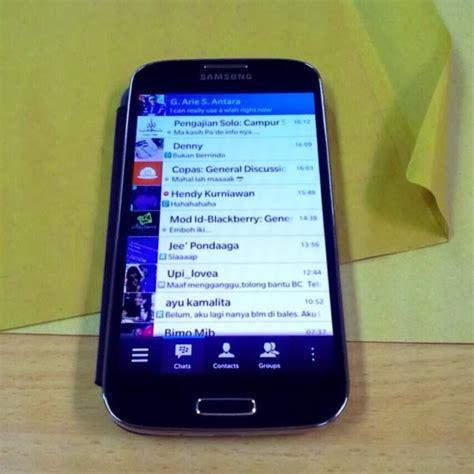 Hp Samsung Murah Bisa Internetan harga hp android murah bisa bbm
