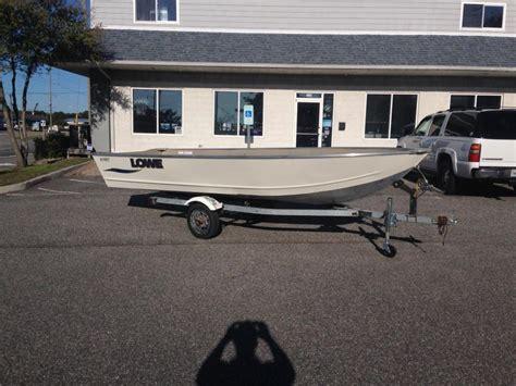 utility boats for sale utility boats for sale in norfolk virginia