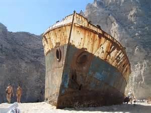 checkout everyday navagio beach greece beautiful photos