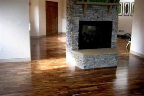 durable hardwood floors asian walnut a durable hardwood flooring style hardwood floors unique wood floors