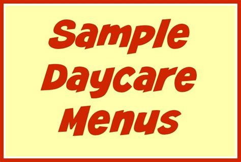 daycare record 17 best ideas about daycare forms on