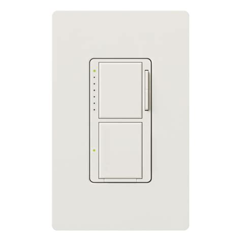 dual dimmer light switch lutron dimmer switches