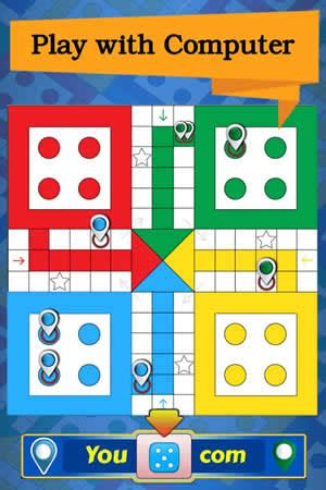 ludo game for pc free download full version ludo king play store game for android