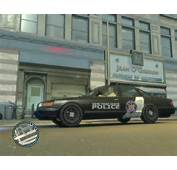Gta Iv Police Cars Quotes
