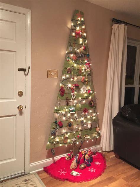 10 best diy pallet christmas tree images on pinterest