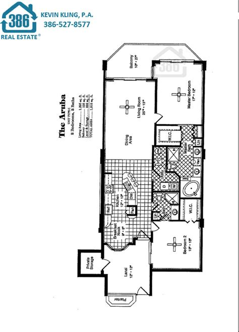 tower of floor plan floor plans available at towers ten
