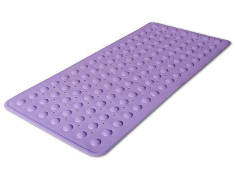 Antirutschmatte Badewanne Floordirekt De