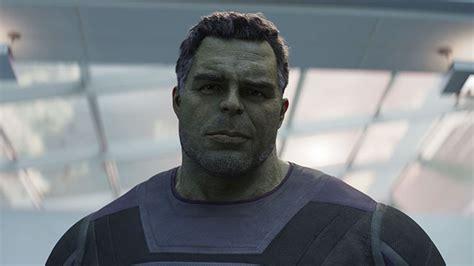 avengers ekibinden hulk ingiliz siyasetine karisti log