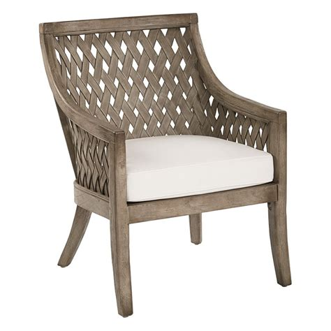Grey Occasional Chair Design Ideas Office Osp Designs Accent Chair In Gray Pln157 Gry