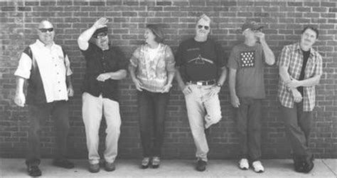 the resisters band columbus ohio nightfall classic rock alternative country blues covers band columbus ohio