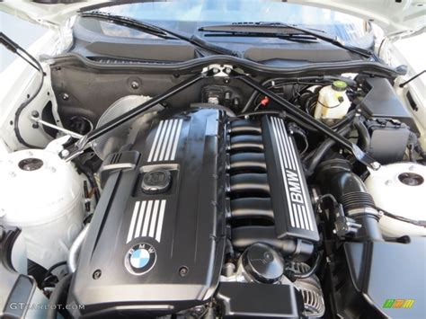 car engine manuals 2008 bmw m roadster transmission control service manual how to remove 2008 bmw m roadster engine cover service manual how to