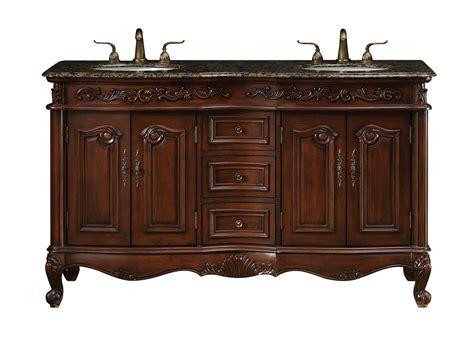 granite top 60 inch sink bathroom vanity 72 inch vanity with granite top granite top 60 inch