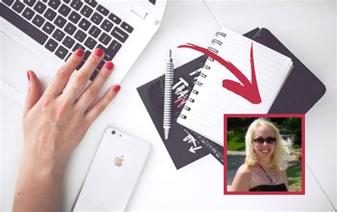 smart biography for instagram 8 instagram bio hacks how robin gets blog traffic from