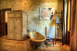Old Bathroom Decorating Ideas Celebrating The Vintage Style With Jaw Dropping Boutique