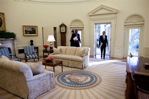 obama oval office obama s call with castro pics
