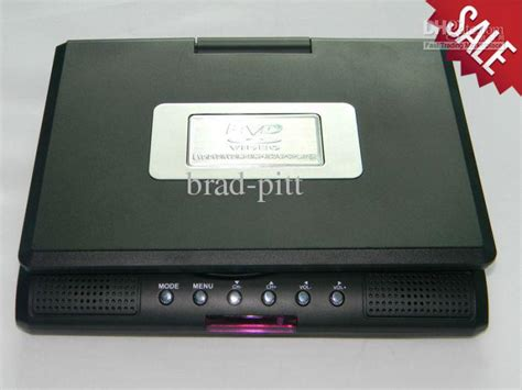 best format for dvd player usb 7 8 inch player evd dvd portable evd with tv player card