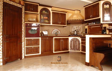 benedetti arreda benedetti arreda i mobili artigianali belli nel tempo