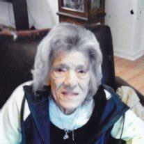 eunice l bates obituary visitation funeral information