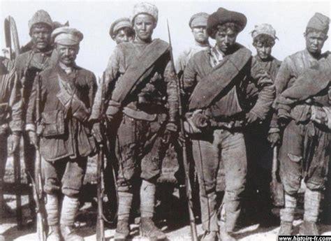 Digitec Army Blackwhite la difficile gestion de l apr 232 s guerre 1918 224 1929 partie 1