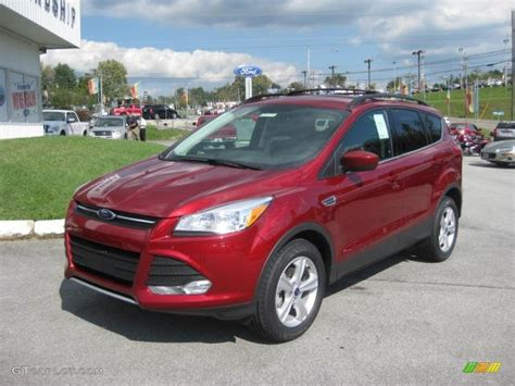 2013 ford escape colors 2013 ford escape colors 2013 ford escape paint colors