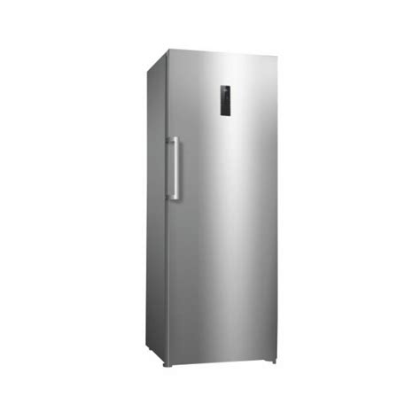 Daftar Freezer Gea harga jual gea gf 350 upright freezer with drawer 350liter sejuk elektronik