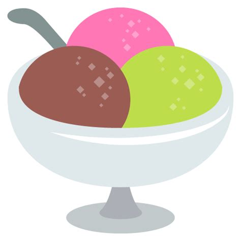 ice cream emoji ice cream emoji for facebook email sms id 10809