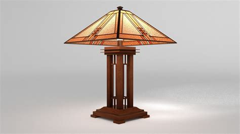 frank lloyd wright lighting frank lloyd wright lighting johnsomerton com