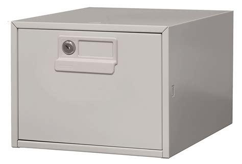 karteikarten kasten bisley karteikasten din a5 karteikarten kasten 1 bahnig