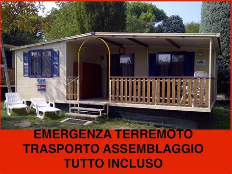 mobili usate lazio casa mobile terremoto lazio mobili vacanza