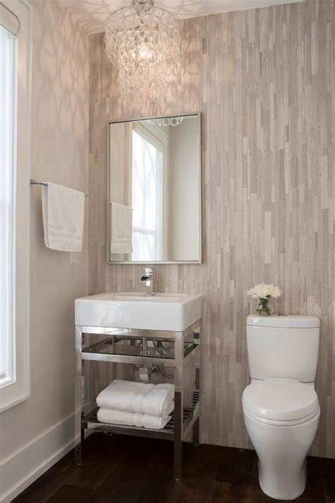 powder room tile powder room tile wall powder room transitional with glass