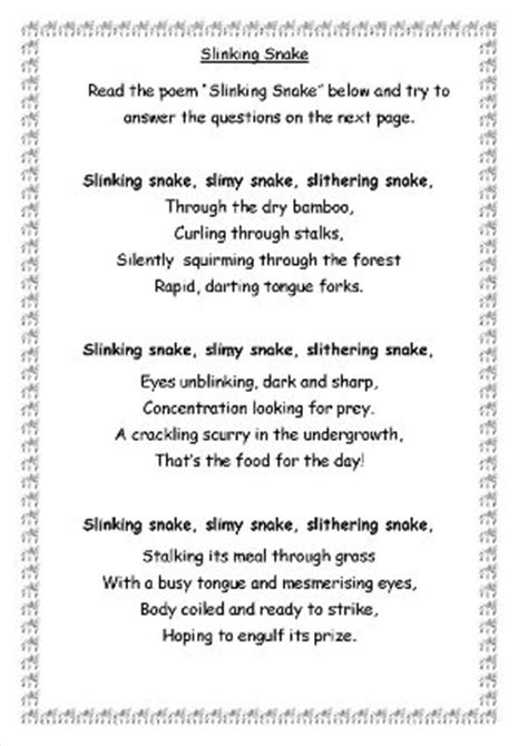 new year poems ks2 eyfs ks1 ks2 sen new year worksheets and